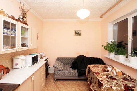 Квартира 39 м2 - Фото 4