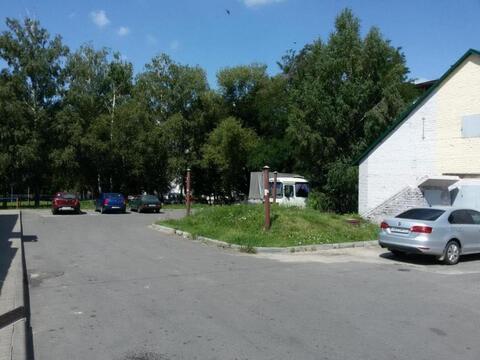 Продажа псн, Белгород, Ул. Курская - Фото 2