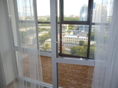 Сдам 2-комнатную квартиру ул. Белинского 31 - Фото 4