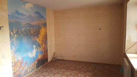 3-комнатная квартира в тихом центре - Фото 4