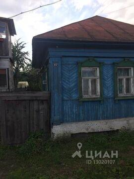 Продажа дома, Тула, Ул. Пробная - Фото 2