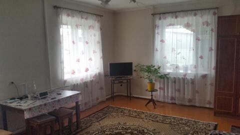 Продажа дома, Якутск, Ул. Дежнева - Фото 3