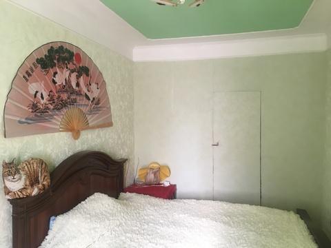 2-комнатная квартира в Кашире-2 - Фото 1