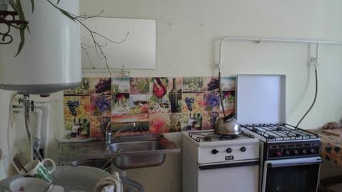 Нижний Новгород, Нижний Новгород, Мира бул, д.19а, комната на продажу - Фото 2