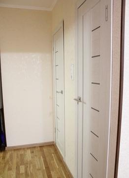 Сдается двухкомнатная квартира в Кушве - Фото 2