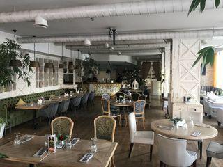Ресторан м. Киевская - Фото 2