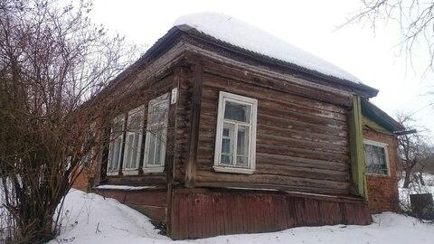 Продажа дома в центре Волоколамска - Фото 2