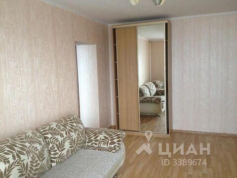 Аренда квартиры, Владивосток, Ул. Черемуховая - Фото 1