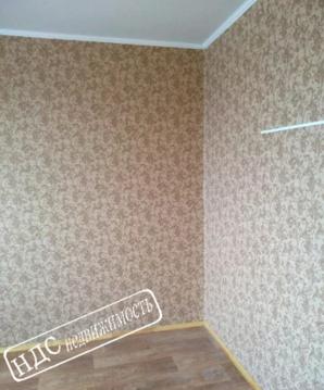 Продажа комнаты, Курск, Ул. Красный Октябрь - Фото 2