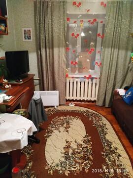 Комната ул.Бекетова 4б , Продаю - Фото 1
