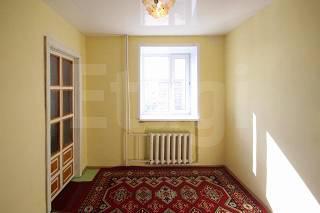 Квартира 5 комнат - Фото 2