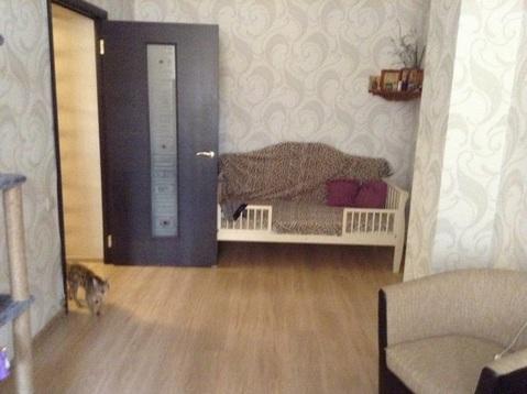Продаю 2-х комнатную квартиру по ул.Челюскинцев 151/161 - Фото 1