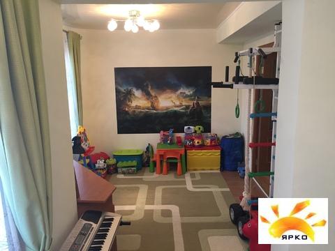 Продажа трехкомнатной квартиры в Ялте по улице Васильева с парк местом - Фото 2