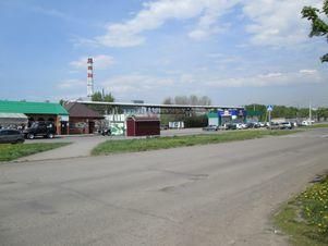 Продажа псн, Металлплощадка, Кемеровский район, Ул. Западная - Фото 2