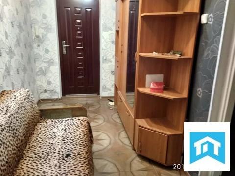 Объявление №54321833: Сдаю 2 комн. квартиру. Иваново, ул. Куконковых, 130,