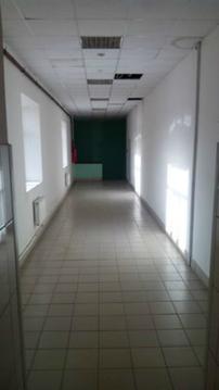 Сдается торговая площадь 25,5 кв. м. - Фото 3