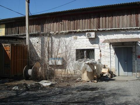 Продажа офиса, Лучегорск, Пожарский район, Героев Даманского ул. - Фото 1