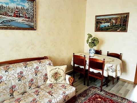 Продается дом, Раменский район, с.п. Заболотье, ул. Ульяноская. - Фото 4