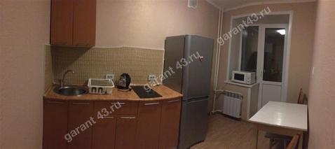 Продажа квартиры, Киров, Строителей пр-кт. - Фото 4