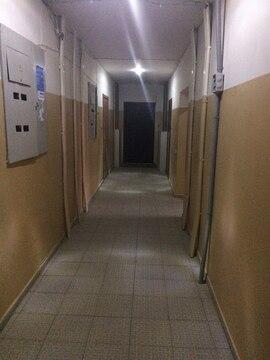 1-к квартира в новом доме срочно! - Фото 5
