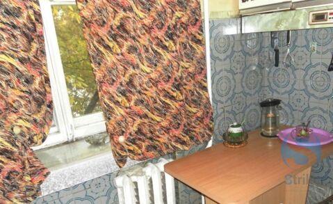 Продажа квартиры, Тюмень, Ул. Профсоюзная - Фото 1