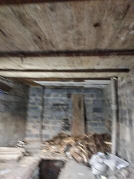 Продам гараж в обществе «Автоград-2» (ул.Энтузиастов), 28кв.м - Фото 1