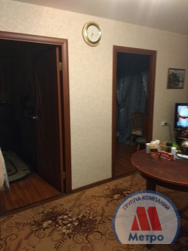 Квартира, ул. Малая Техническая, д.9 - Фото 5