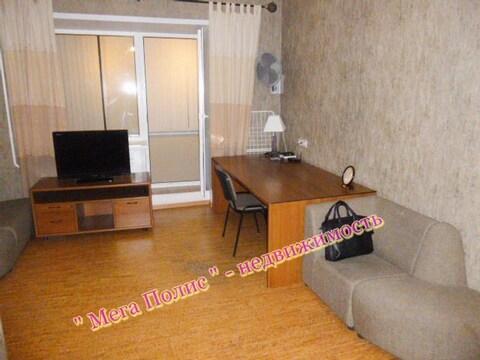 Сдается 1-комнатная квартира 47 кв.м. в хорошем доме ул. Гагарина 27 - Фото 2