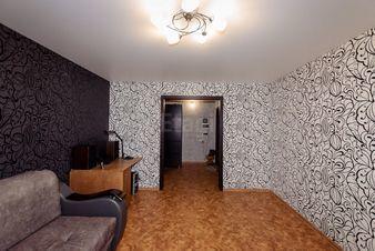 Продажа квартиры, Саратов, Ул. Тулайкова - Фото 2