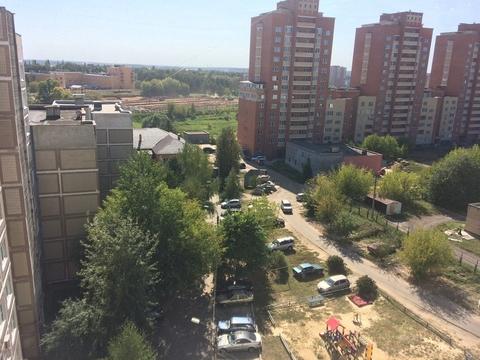 Сдается квартира, Чехов г, 34м2 - Фото 1