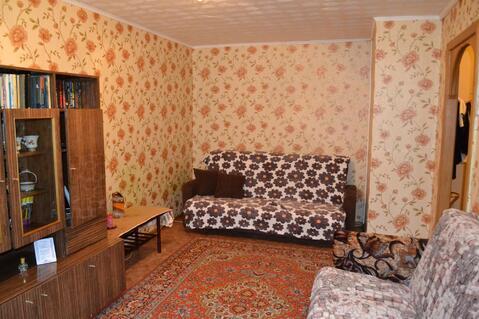 Cдам 1 комнатную квартиру ул.Академика Павлова д.1 - Фото 5