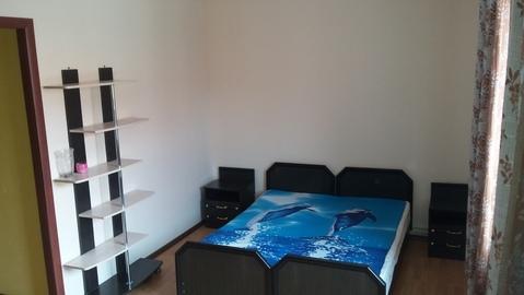 Сдаётся 1 комнатная квартира в новом доме , с автономным отоплением . - Фото 1