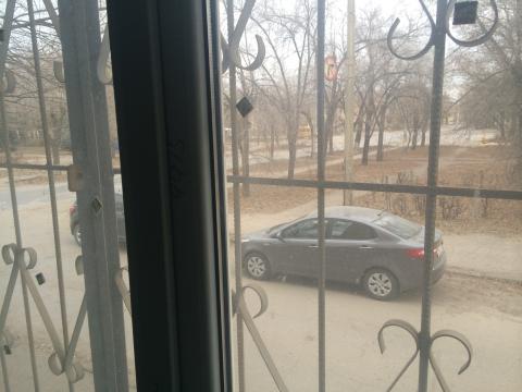 Офисное помещение с отдельным входом в Волжском - Фото 5