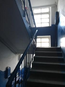 Сдам 2-комнатную квартиру на ул. 8 Марта, 16 - Фото 2