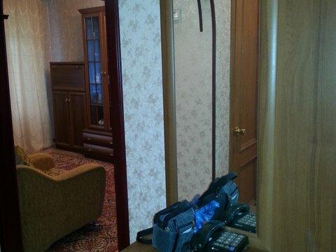 2-комнатная квартира в районе вокзала, г. Дмитров, ул. Инженерная, д 2 - Фото 2