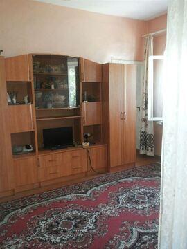 Продажа квартиры, Ярославль, Ул. Харитонова - Фото 1