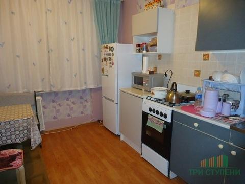 1-комнатная квартира на Звездной 12 - Фото 5