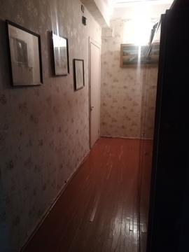 Продается 3-коматная квартира - Фото 3