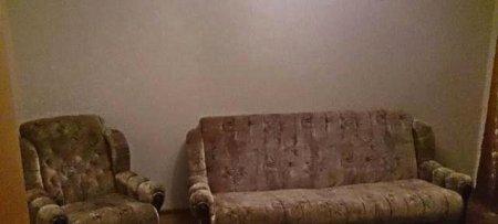 Аренда квартиры, Уфа, Ул. Революционная, Аренда квартир в Уфе, ID объекта - 330254491 - Фото 1