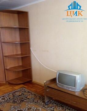 Сдается хорошая 1-комнатная квартира - Фото 5