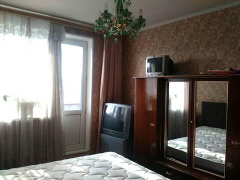 В г.Пушкино продается 3 ком.квартира площадью 70 кв.метров - Фото 5