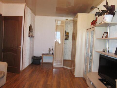 Продам 1-комнату в 3-комнатной квартире Солнечногорск, ул.Красная, д.174 - Фото 4