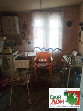 Продам дачу в Кобрино - Фото 5