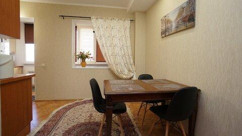 """Купи квартиру с ремонтом и мебелью в Южном районе, """"Заходи и Живи"""" - Фото 4"""