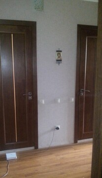 Продам 2-комнатную квартиру по пр-ту Славы, 6 - Фото 3