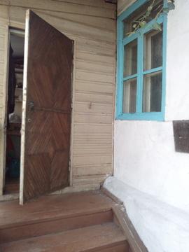 Дома, дачи, коттеджи, ул. Планерная, д.18 - Фото 5