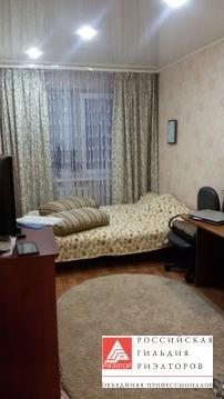 Квартира, ул. Бориса Алексеева, д.4 к.А - Фото 3