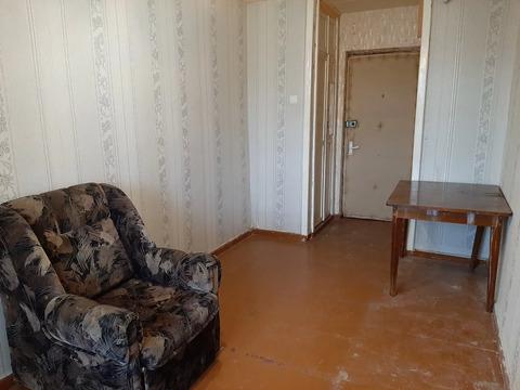 Объявление №55071557: Продаю комнату в 5 комнатной квартире. Ярославль, ул. Урицкого, 1,