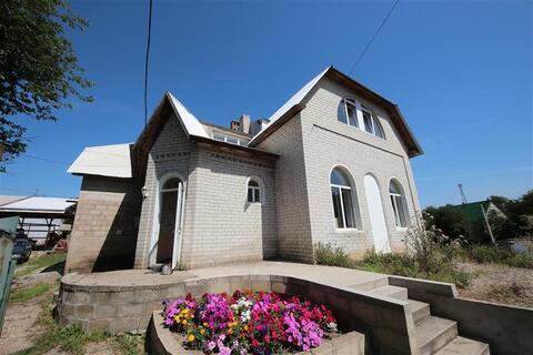 Улица Смоленская 51; 1-комнатная квартира стоимостью 10000 в месяц . - Фото 4