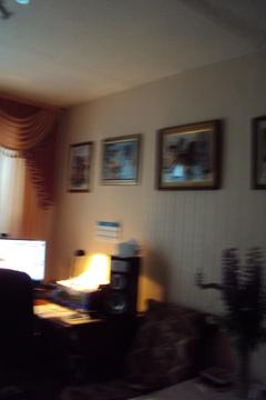 Продам трехкомнатную квартиру Гражданская 52(улучшенка) - Фото 4